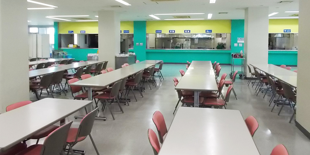 東海大学付属市原望洋高等学校画像